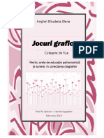 Caiet-Pregrafisme-Site.pdf