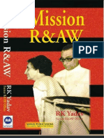 Enough pdf not natwar is life one singh