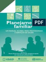 Manual Planejamento Familiar.pdf