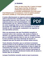 Orgasme précoce féminin.pdf
