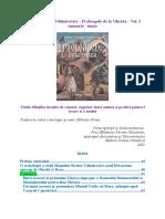 1.Sfantul-Nicolae-Velimirovici-Proloagele-de-la-Ohrida-Vol-I-ianuarie-iunie.docx