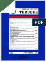 248-485-1-SM.pdf