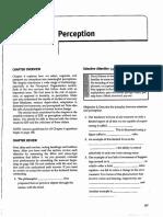 27231135-Chapter-6-Perception-Myers-Psychology-8e.pdf