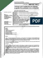 NBRISO19011_2002 para treinamento.pdf