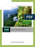 DVEG1617 T01 Intro PDF