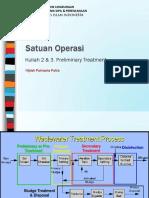 Kuliah 2. Preliminary Treatment.pdf