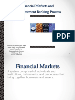 FinancialMarkets_Ch03.ppt