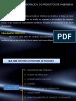 Ingenieria de Sistemas Constructivos (1er Periodo)