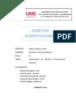 CUESTIONARIO_DERECHO_CONSTITUCIONAL_I_UNIDAD.pdf