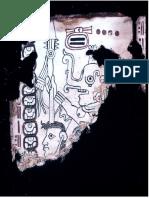 Codex Grolier
