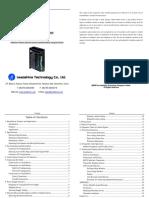 DM556m.pdf