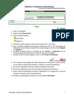 Ficha Diagnóstica_Instrumento 40