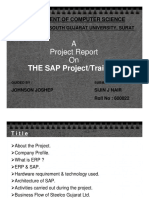 sijin_sap_project62561246449572