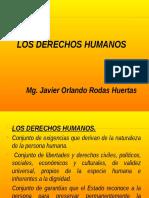 DERECHOS-HUMANOS-.EVOLUCIÓN.CARACTERISTICAS.GENERACION.-JERARQUÍA.pptx