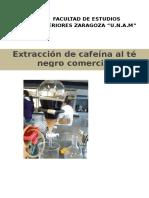 extraccion-cafeina