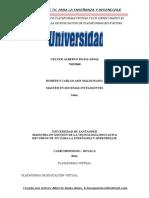 GELVER ALBERTO ROJAS ARIAS _Actividad 1. 2_evaluacion.pdf.docx