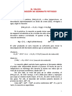 VolcanEspectacular.pdf