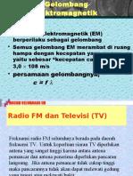 2. Fisika Modern