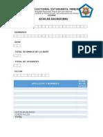 ACTA DE ESCRUTINIO.docx