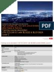 LTBE1_BLK_BLG_level_C.pdf
