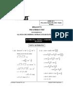 AIEEE2011_PT2_5_SOLNS.pdf