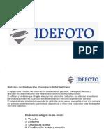 Idefoto_Presentación Psicofísico