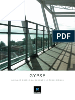 barandas.pdf