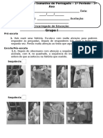 Provadeavaliaosumativa 1perodo2012 2013 3ano 130626140044 Phpapp01