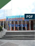Acuario de Veracruzcopia