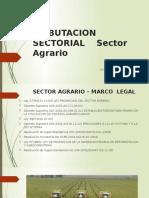 SECTOR_AGRARIO