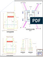 1.pdf
