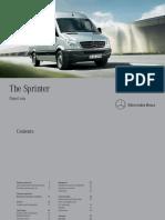 sprinter_panelvan_4720_1B301_11_02