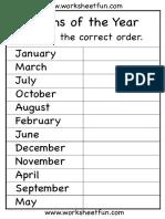 monthsoftheyearcorrectorder1.pdf