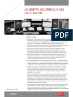 h11533-intelligence-driven-security-ops-center.pdf