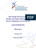04-AD EHSMS RF - Elements - v2.0 (English) (1).pdf
