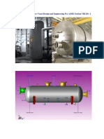 Sea course_PG Diploma in Pressure Vessel Design Engg.pdf