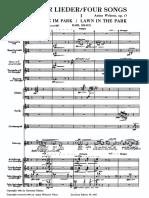 IMSLP28216-PMLP61942-Webern_-_4_Lieder__Op._13.pdf