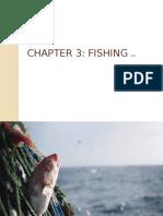 Global 2 Ch 3 Fishing