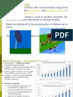 3-Wind Energy Principle (1)