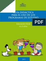 guia-didactica-preescolar-2014.pdf