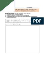 UNIT 11 Kod Etika Keguruan & Peraturan.doc