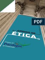 C_digo_de_Etica_Psic_logos_Guatemala.pdf;filename_= UTF-8''Código de Etica Psicólogos Guatemala.pdf