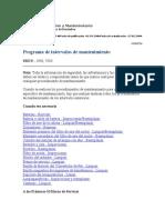 Manual de Operación y Mantenimiento 750 articulate.docx