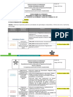 3.CRONOGRAMA DE ACTIVIDADES SG-SST.pdf