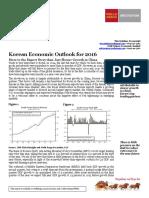 korea-2016-outlook-20151124