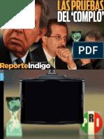Las pruebas del Fraude Electoral del 2006.pdf