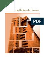 Manual Perfiles Puestos 08 2015
