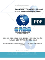 2.- DBC-ANPE_OBRAS - 4.pdf