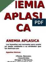 anemia aplasica 2