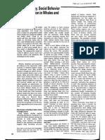 Tyack_TREE_1986_57466.pdf